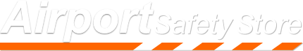 Airport Safety Store Logo