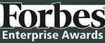 Forbes Enterprise Awards